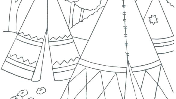 585x329 American Girl Coloring Pages