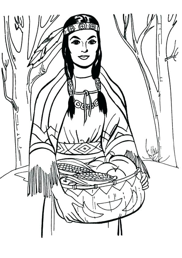 595x842 American Girl Coloring Pages Inspirational Girl Doll Coloring