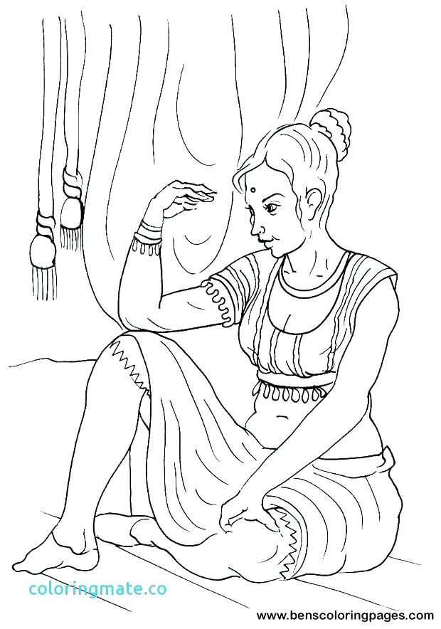 620x884 American Indian Coloring Pages Coloring Pages Coloring Pages