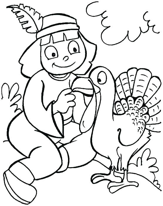 556x700 American Indian Coloring Pages Coloring Pages Free Printable