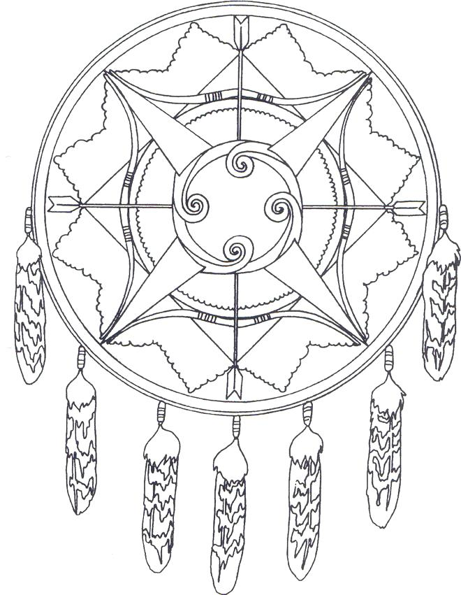 660x851 Native American Coloring Pages Native Coloring Pages Native
