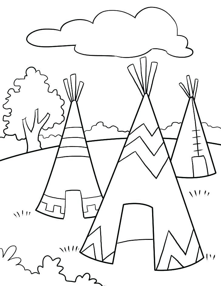 728x942 Native American Symbols Printables In Addition To Southwestern