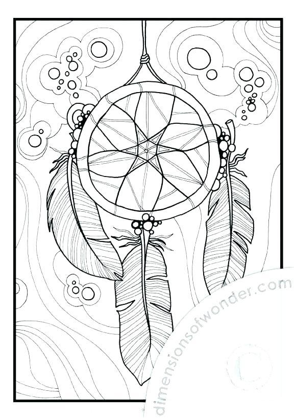 580x821 Native American Symbols Printables Native Designs Coloring Pages