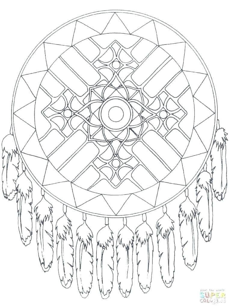 765x1024 Native American Coloring Pages For Adults Coloring Pages Coloring