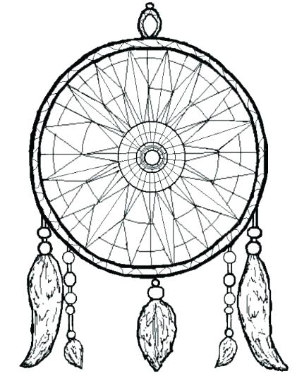 421x533 Native American Coloring Pages Native Coloring Pages Free Native