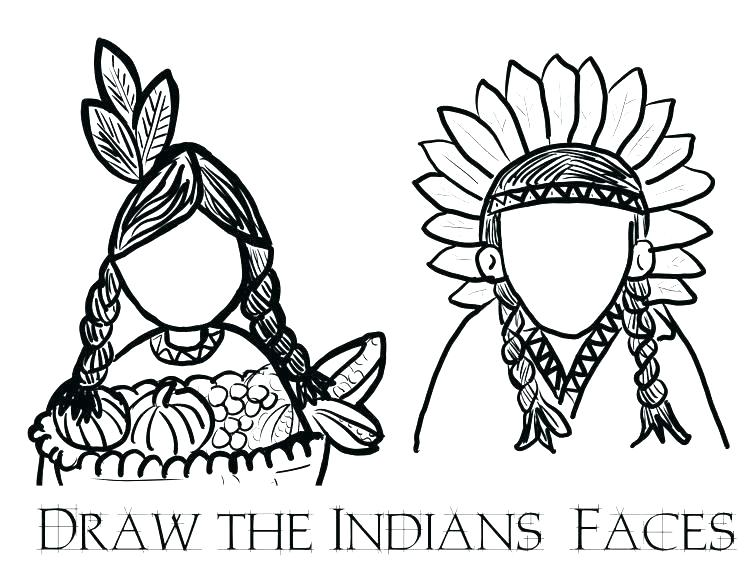 756x578 Indian Color Pages Coloring Book Together With Color Page