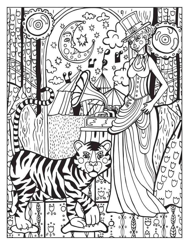 736x952 Nativity Coloring Page Luxury Best Adult Coloring Pages