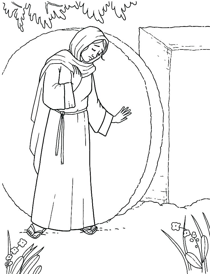 736x958 Nativity Coloring Pages Preschool Nativity Coloring Pages