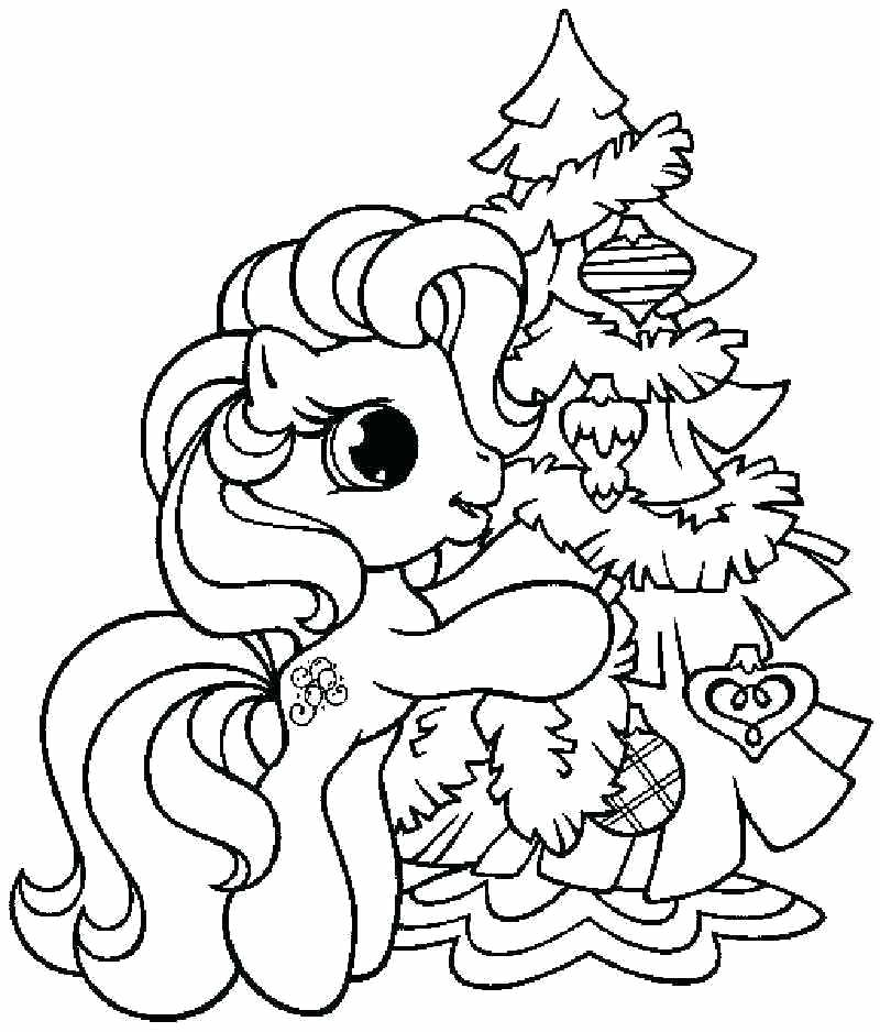 800x938 Preschool Christmas Coloring Pages Preschool Coloring Pages Free