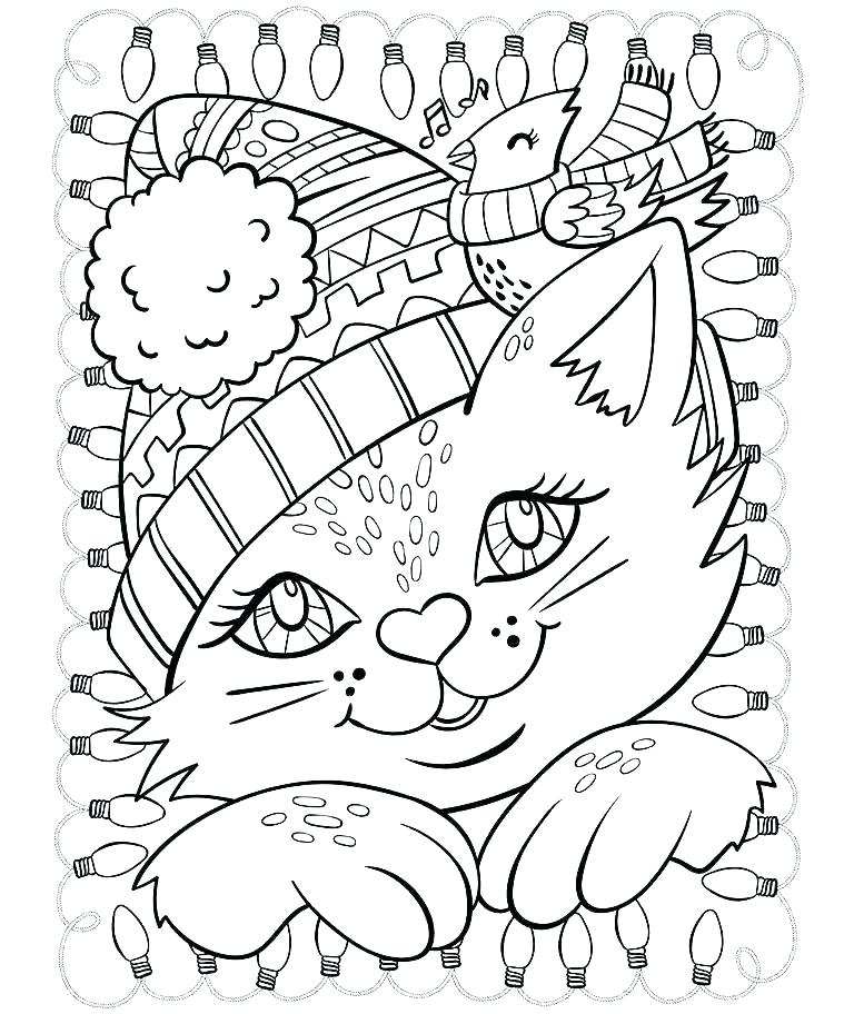 768x912 Nativity Scene Coloring Pictures Page Christmas Nativity Scene