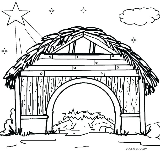670x634 Best Clip Images On Ideas Nativity Scene Coloring Pages Nativity