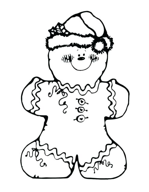 495x640 Christmas Story Coloring Pages