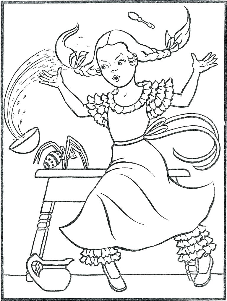 768x1018 Mesopotamia Coloring Pages Coloring Pages Coloring Pages Coloring