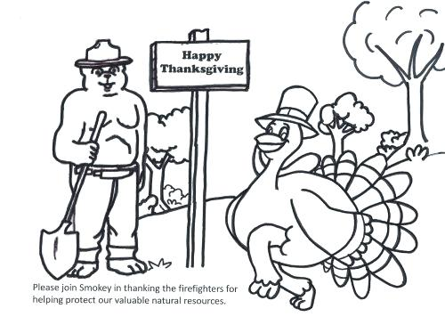 500x374 Natural Resources Coloring Pages Natural Resources Coloring Sheets