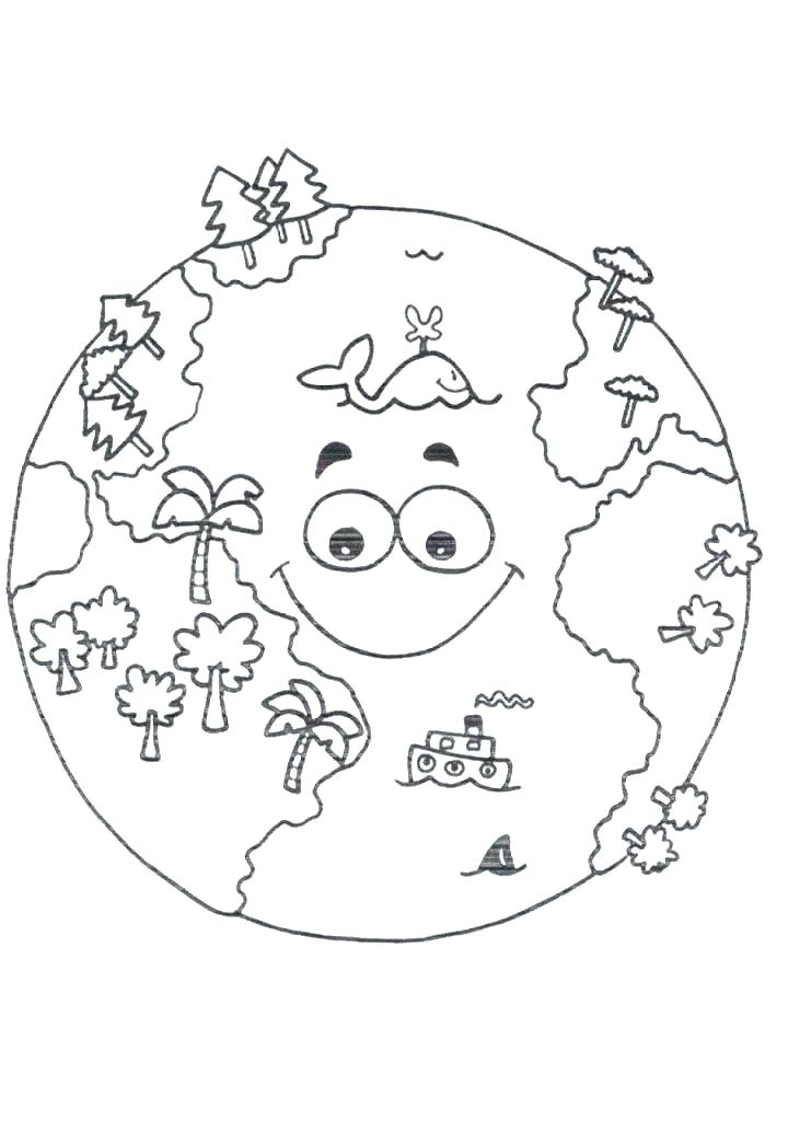 720x1024 Coloring Page Coloring Page Coloring Page Coloring Page Only