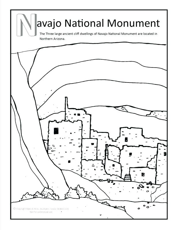 618x800 Navajo Coloring Pages Coloring Book Google Search Navajo Indian