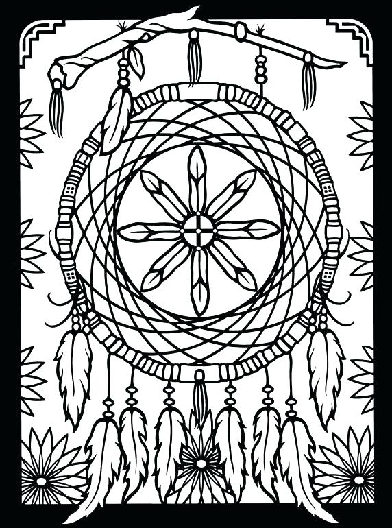 572x770 Navajo Coloring Pages Coloring Pages Designs Coloring Pages Native