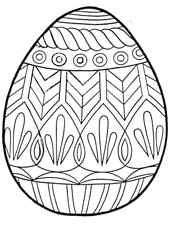 580x773 Navajo Coloring Pages Sand Painting Navajo Designs Coloring Pages