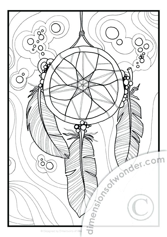 580x821 Navajo Coloring Pages Unbelievable Native Designs To Color