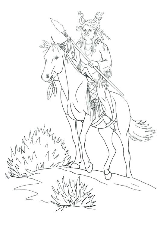 531x750 Navajo Designs Coloring Pages Native Designs Coloring Pages Horse