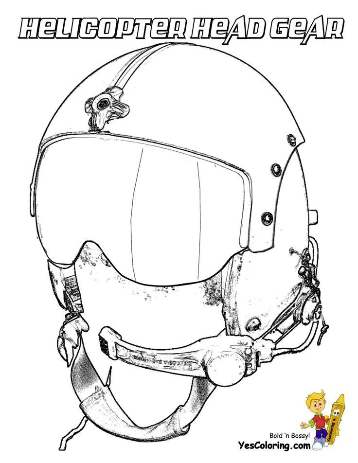 736x952 Luxury Military Coloring Pages Best Noble Navy Coloring Pages