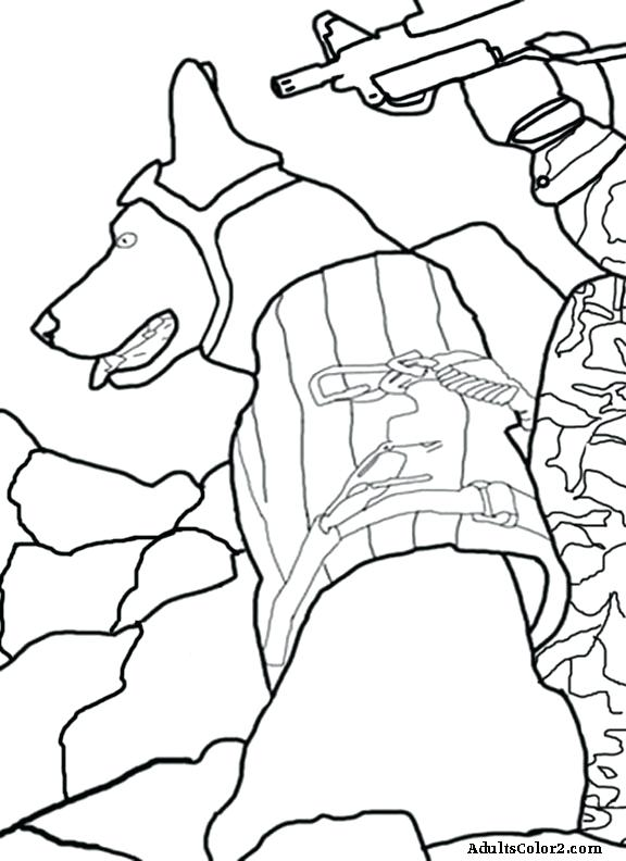 576x792 Navy Coloring Pages Army Coloring Page Navy Coloring Pages Army