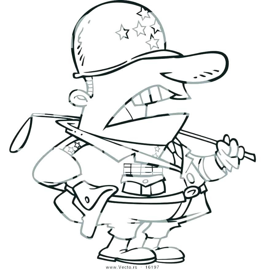 863x880 Navy Coloring Pages Army Coloring Page Navy Navy Seal Coloring