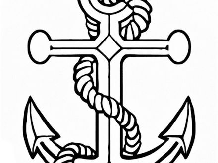 Navy Coloring Pages At Getdrawings Com