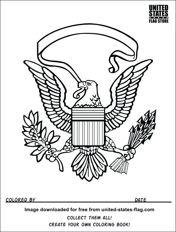 687x904 Navy Coloring Pages Medium Size Of Coloring Pages Book Image Navy
