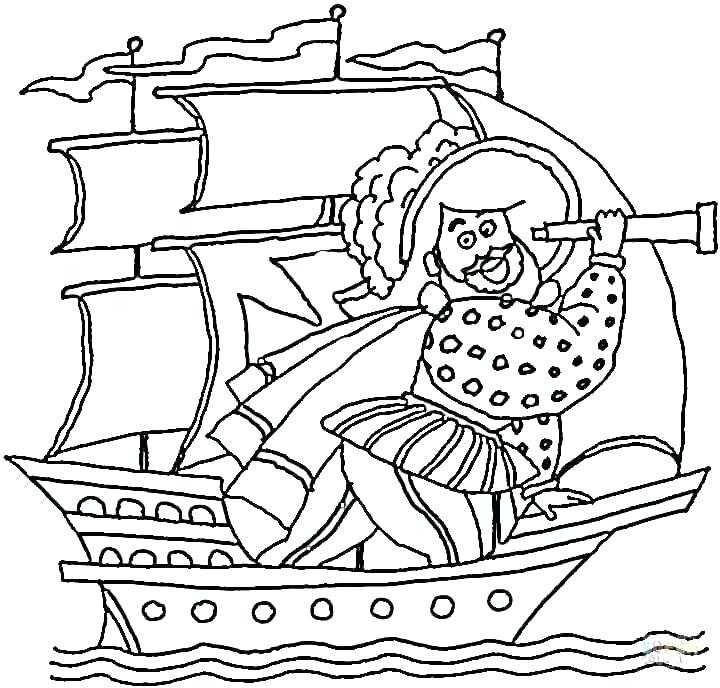 720x688 Navy Coloring Pages Navy Coloring Pages Amazing Coloring Pages