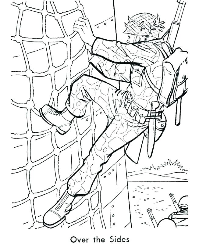 653x800 Navy Coloring Pages Navy Coloring Pages Anchor Coloring Page Also