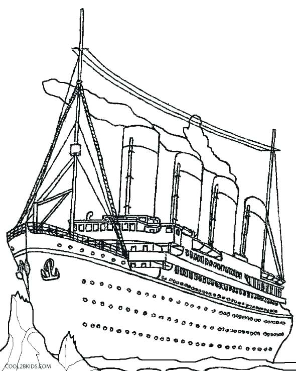 590x738 Navy Ship Coloring Pages Best Noble Navy Coloring Pages Images