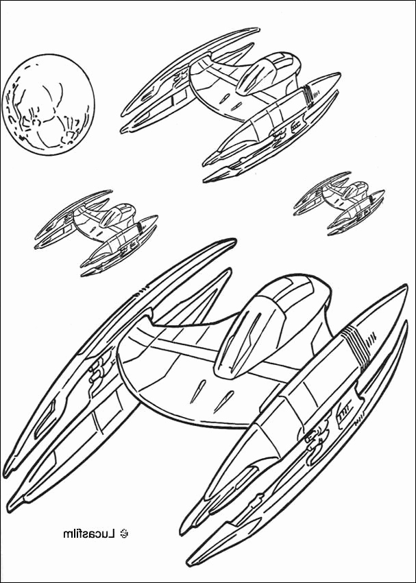 607x850 War Ship Coloring Pages Photograph Ship Coloring Page Navy Free
