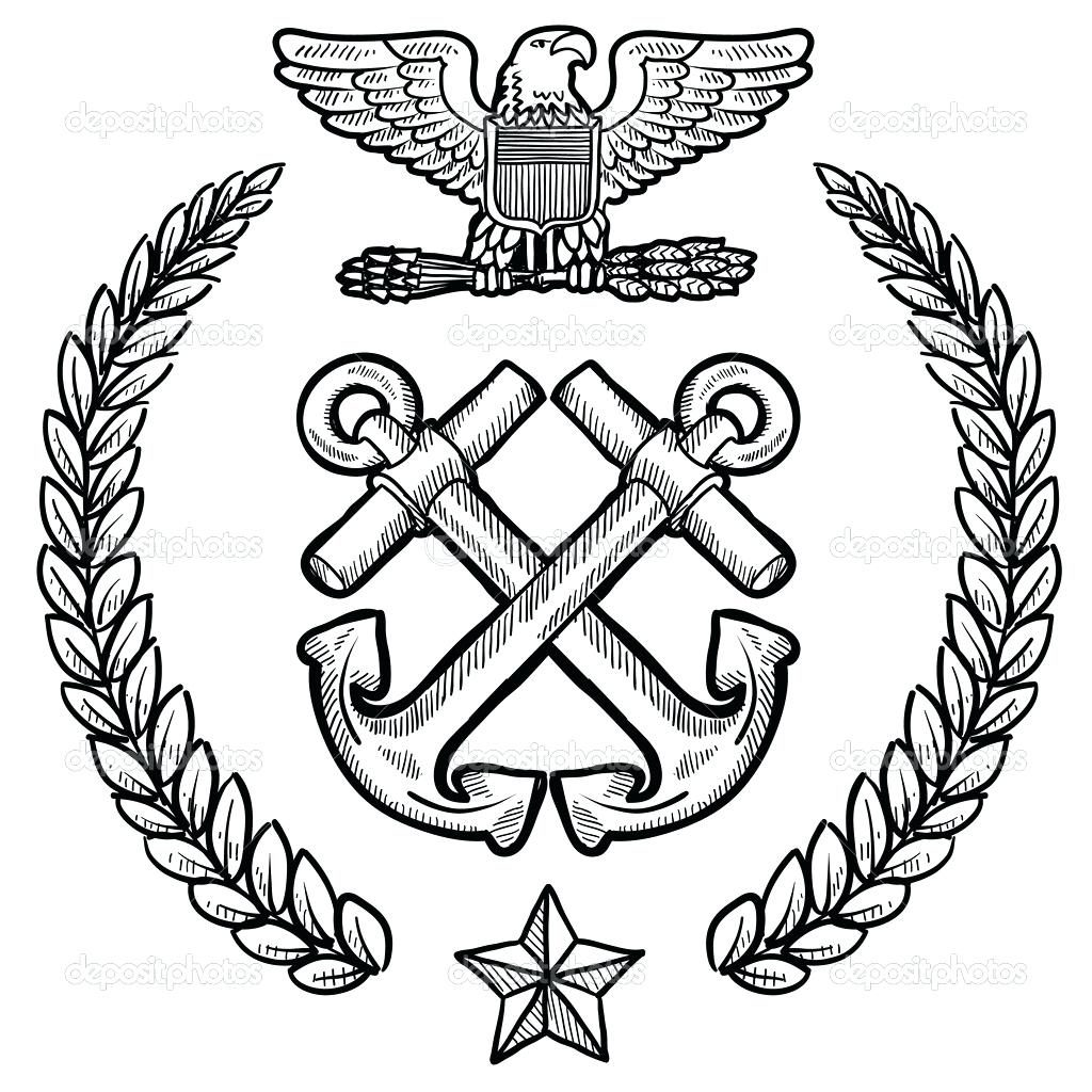 1024x1024 Coloring Page Navy Coloring Pages Us Military Jet Navy Coloring