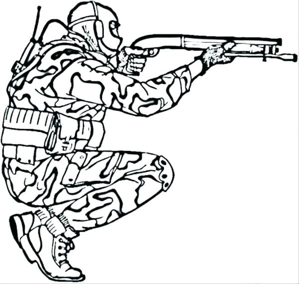 600x570 G Force Coloring Pages