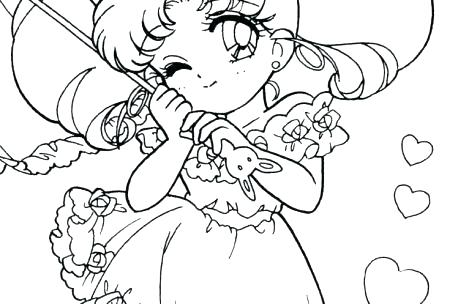 469x304 Navy Coloring Pages Sailor Coloring Pages Anime Coloring Pages