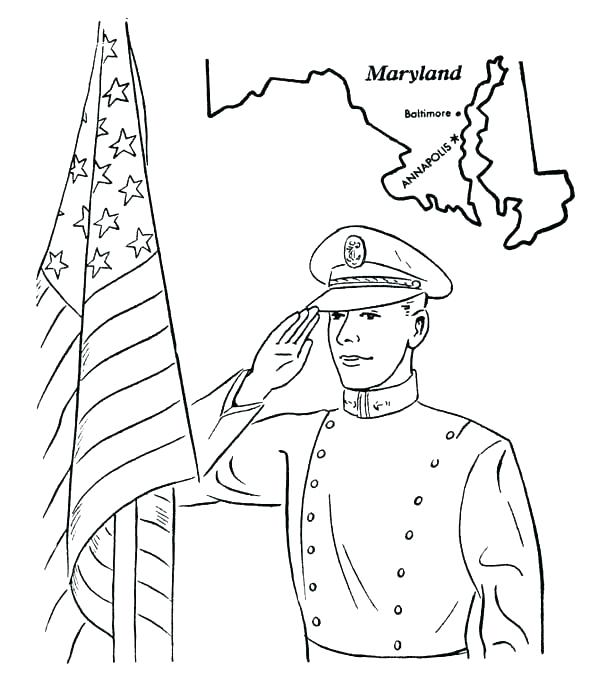 Navy Seal Coloring Pages at GetDrawings com | Free for personal use