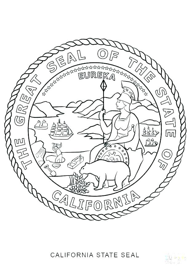 618x872 Seal Coloring Pages Top Seal Coloring Pages Free Page Us Navy Seal