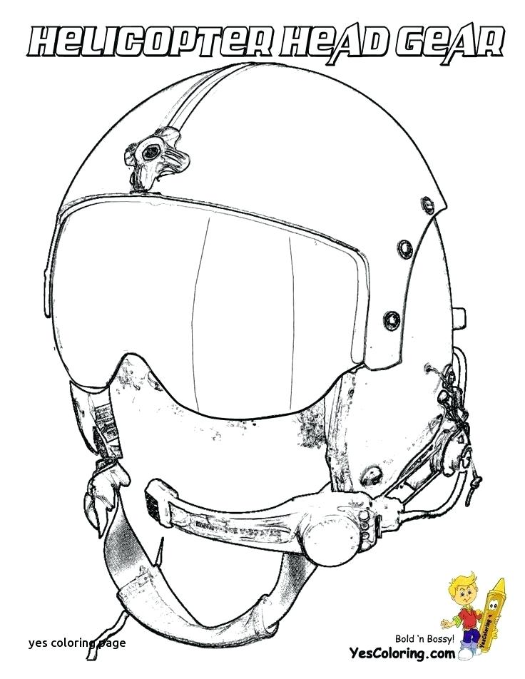 736x952 Navy Coloring Pages Best Noble Navy Coloring Pages Images