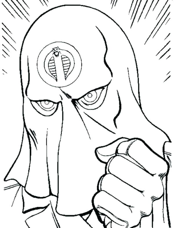 600x785 Navy Coloring Pages G Force Coloring Pages Navy Navy Seal Coloring