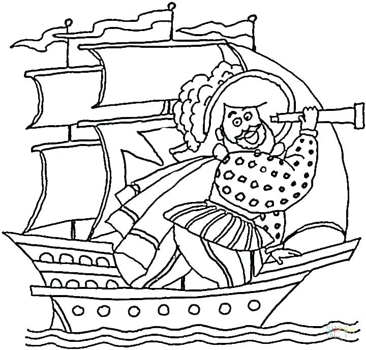 720x688 Navy Coloring Pages Amazing Coloring Pages Ships Crayola Photo Day