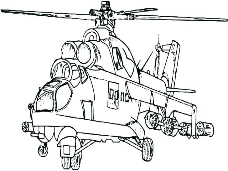 728x546 Navy Coloring Pages Helicopter Coloring Page Us Navy Seal Rescue