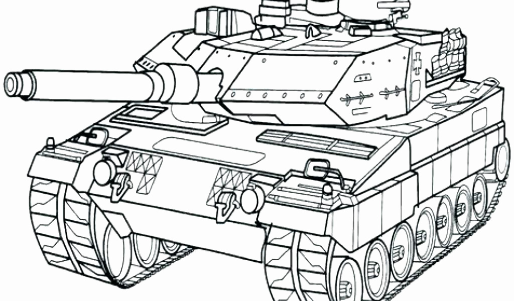 1024x600 Army Tank Coloring Pages Unique Navy Ship Coloring Page U S Navy