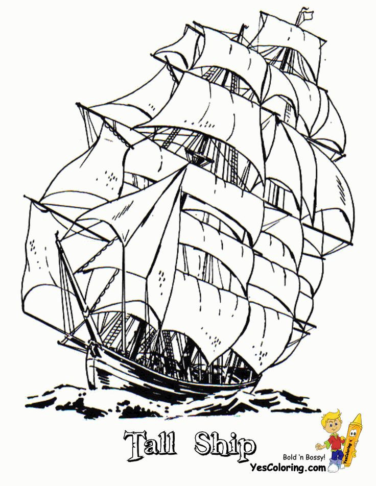 736x952 Battleship Coloring Page New Navy Ship Coloring Page U S Navy