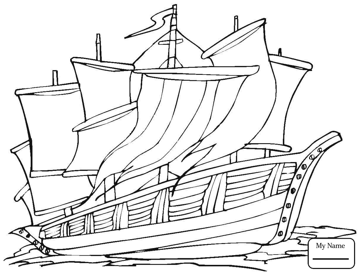 1224x930 Unique Ships Coloring Pages Design Printable Coloring Sheet