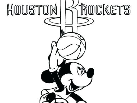 440x330 Nba Coloring Pages Printable Coloring Pages Printable Is Player
