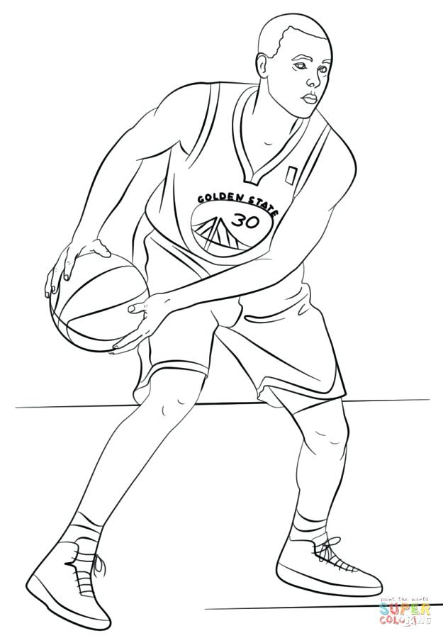 625x900 Nba Mascots Coloring Pages Logo Coloring Pages Logo Coloring Pages