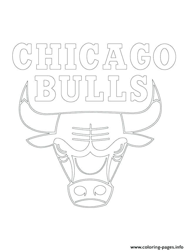 640x853 Nba Logos Coloring Pages Logos Coloring Pages Basketball Coloring