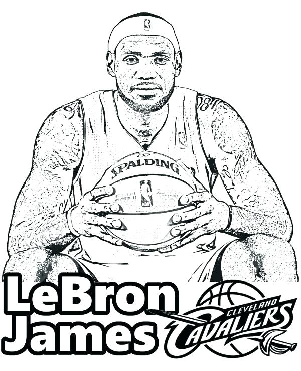 600x740 Basketball Coloring Pages Coloring Pages Coloring Pages Basketball