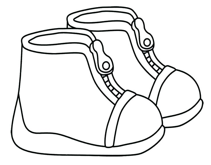 736x575 Coloring Pages Basketball Basketball Shoe Coloring Page Basketball
